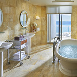 Biscayne Two-Bedroom Family Suite,Mandarin Oriental Miami