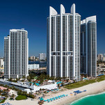 Trump International Beach Resort Miami