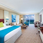 Junior Suite,Trump International Miami