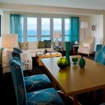 One Bedroom Hospitality Suite, Fontainebleau Miami Beach