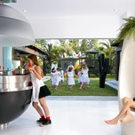46_Grecoland_with_Rising_Sphere_Kitchen_and_outside_view_high