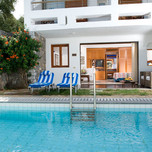 family-suite-garden-view-with-shared-pool2