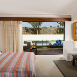 family-suite-garden-view-with-shared-pool4