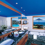 grand_suite_bathroom