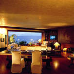 the-penthouse-suite1