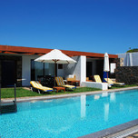 superior-bungalow-sea-view-with-private-pool