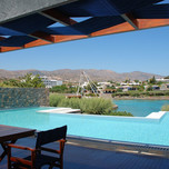 junior-bungalow-suite-front-sea-view-shared-pool2