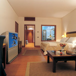 luxury_suite4