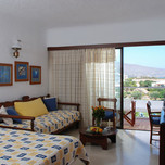 superior-room-side-sea-view1