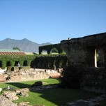 ruins_at_casa_santo_domingo[1]