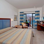 DOUBLE ROOM MIRABELLO BEACH_sea view