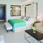 bungalow_room