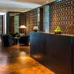 1600-The-Spa-and-Health-Club-Reception-327774