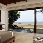 2 x Bedroom Beach House1