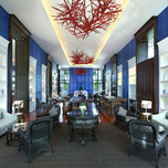 restaurants-coral-lounge-1