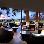 restaurants-shoreline-beach-club-1