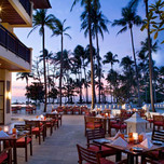 restaurants-the-cove-terrace-1
