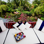 43249002-H1-Lagoon_Room_balcony_view