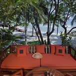 43249470-H1-Premium_room_balcony_beach_view