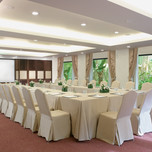43249535-H1-Meeting_room_setup