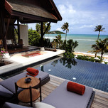 43358952-H1-Seaview_Pool_Villa_exterior