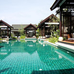43359051-H1-Large_pool_at_Deluxe_Pool_Access
