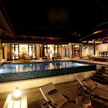 43359266-H1-Royal_Lawana_Pool_Villa_by_night