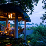 43359512-H1-Tree_Tops_private_sala_dining