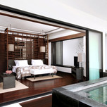 Accom-Deluxe-Sky-pool-Suite_02