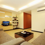 800x600-khao-lak-deluxe-two-bedroom-family-residence-01