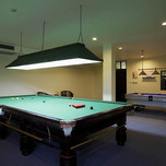 800x600-khao-lak-games-room