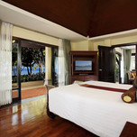 800x600-khao-lak-luxury-pool-villa-01