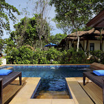 800x600-khao-lak-luxury-pool-villa-03