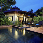 800x600-khao-lak-royal-pool-villa-01