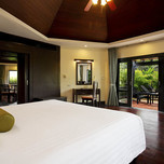 800x600-khao-lak-royal-pool-villa-02