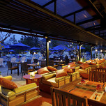 800x600-khao-lak-rim-nam-pool-restaurant-and-bar-02