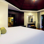 800x600-khao-lak-royal-pool-villa-05