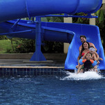 800x600-khao-lak-waterslide-at-lagoon-pool-02