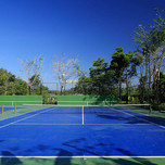 800x600-khao-lak-tennis-courts