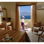 4179-Miramare-Resort-Luxury-Bungalow21_thumb_640