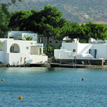 Superior_Bungalows_Waterfont
