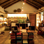 Inkaterra_Gallery006_preview