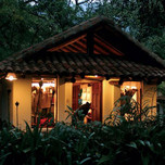 Inkaterra_Gallery007_preview
