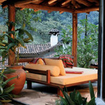 Suite_Inkaterra016_preview