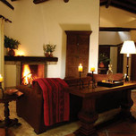 Suite_Inkaterra019_preview
