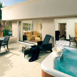 2-bedroom_suite_private_jacuzzi