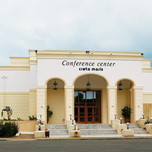 CONFERENCE_CENTER