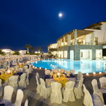 Creta Maris Convention & Golf Resoprt