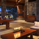 other-facilities-ubud-01a