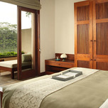 superior-room-ubud-01a